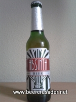 L'or Special Drinks Absinth Beer