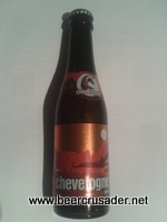 La Chevetogne Blonde