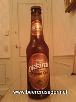 Diekirch Grand Cru Ambree