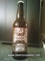 Heather Ales Fraoch