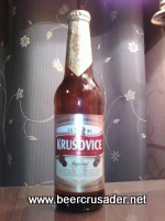 Krušovice Imperial 12°