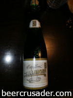 Stallhagen Historic Beer 1843