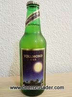 Locher Vollmond